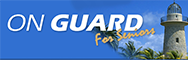 OnGuard Flyer