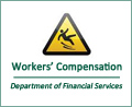 Workers' Compensatin