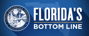 Florida's economic and financial health