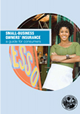 Florida Small Business Owners Insurance Guide