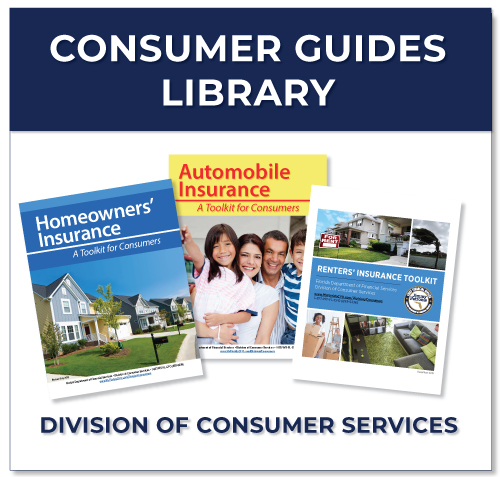 CS-Consumer-Gudies-Library