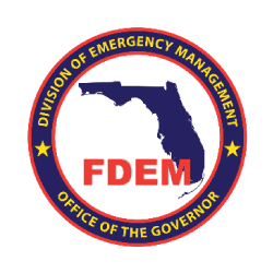 Go: Florida Division of Emergency Management