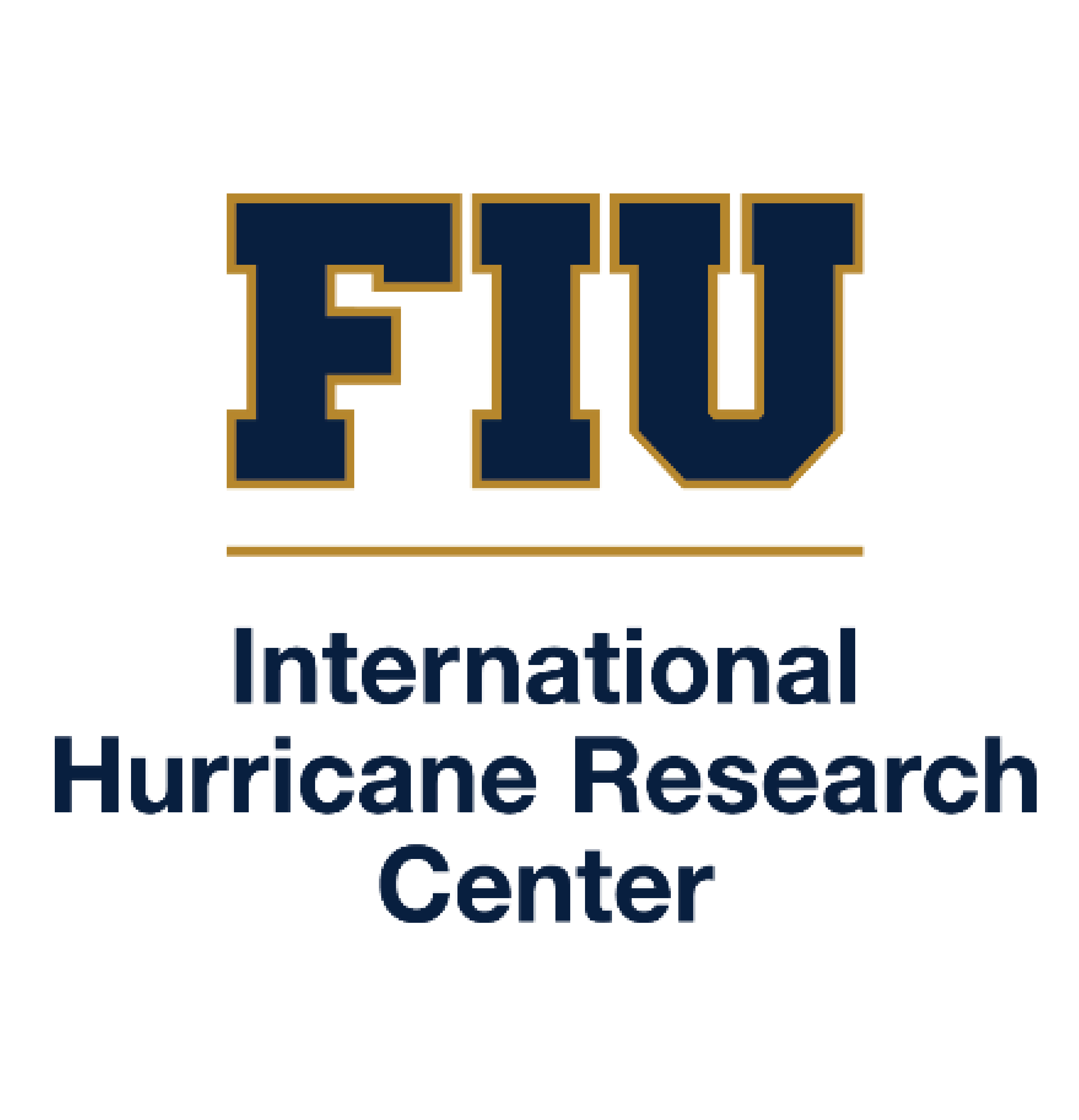 Go: FIU International Hurricane Research Center
