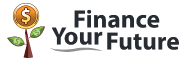 Finance Your Future is an online platform created by the Florida Department of Financial Services to educate students of all ages on the world of financial literacy. Learners engage with a variety of real world topics such as Budgeting and Saving, Debt, Credit Cards, and more through rich graphics, interactive games, and quizzes.